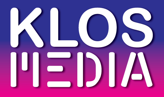 Klosmedia Logo